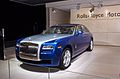 Rolls Royce Ghost - Flickr - Moto@Club4AG.jpg