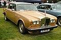 Rolls Royce Silver Shadow II (1979).jpg