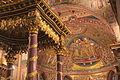 Roma - Basilica de Santa Maria Maggiore - 003.jpg