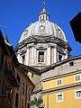 Roma S Andrea della Valle.jpg