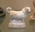 Roman terracotta dog.jpg