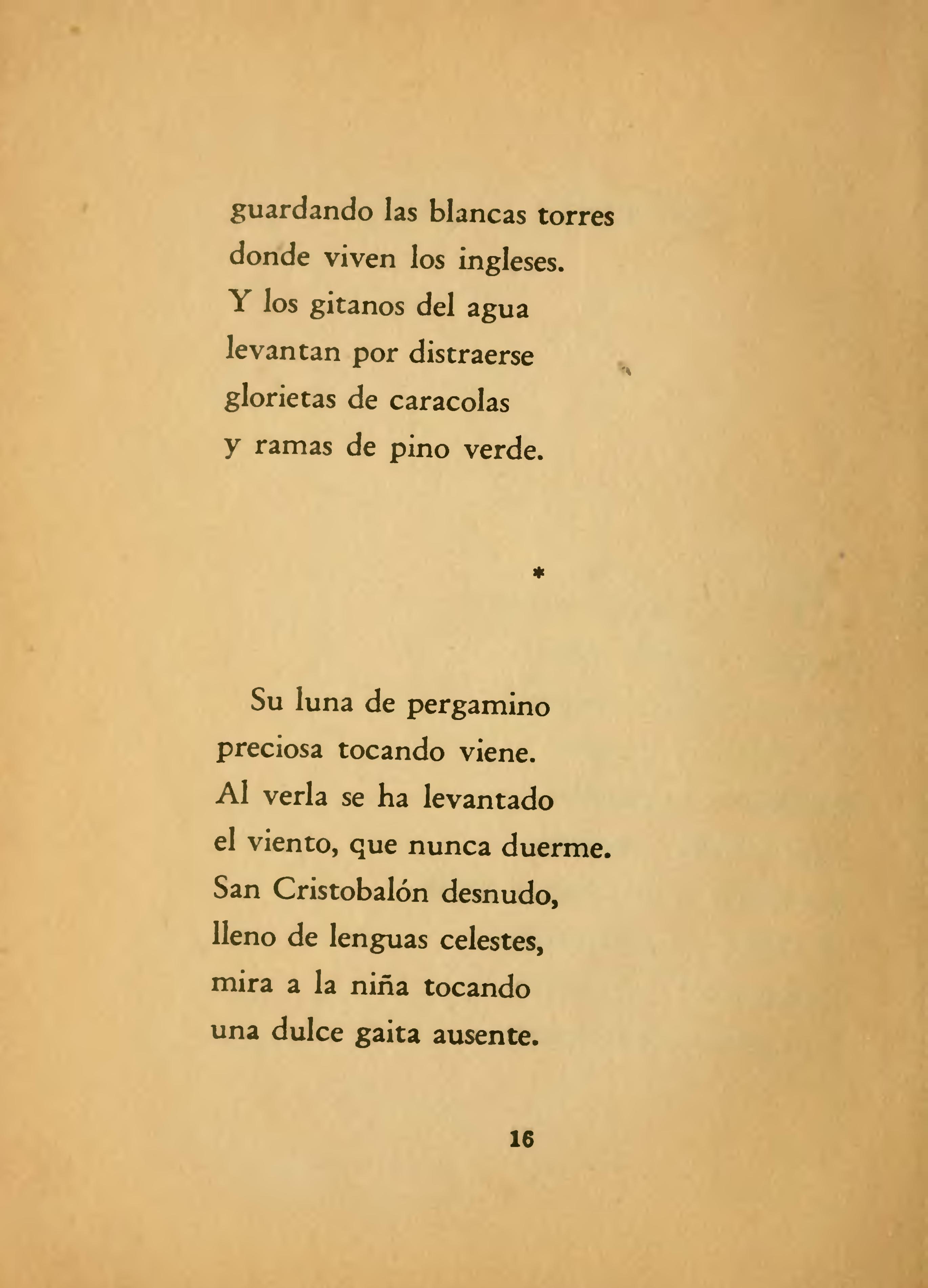 Poema al denudo - 1 8