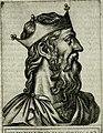 Romanorvm imperatorvm effigies - elogijs ex diuersis scriptoribus per Thomam Treteru S. Mariae Transtyberim canonicum collectis (1583) (14765975564).jpg