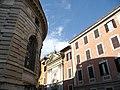 Rome (6259890188).jpg