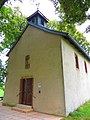 Romelfing Chapelle Notre-Dame-des-Sept-Douleurs.jpg