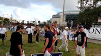 File:Ron Paul supporters in Tampa outside Republican convention- WMNF News.webm