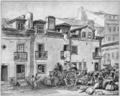 Roque Gameiro (Lisboa Velha, n.º 98) Casas do Largo do Rato.png