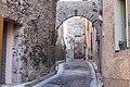 Roquebrun-9598 - Flickr - Ragnhild & Neil Crawford.jpg