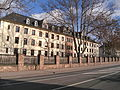 Rose Barracks Kreuznach.jpg