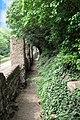 Roseburg - panoramio (11).jpg