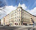Rosen 1, Stockholm.jpg