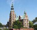 Rosenborg2.jpg