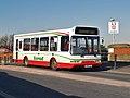Rossendale Transport bus 107 (N107 LCK), 18 February 2008.jpg