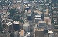 Rosslyn aerial.jpg