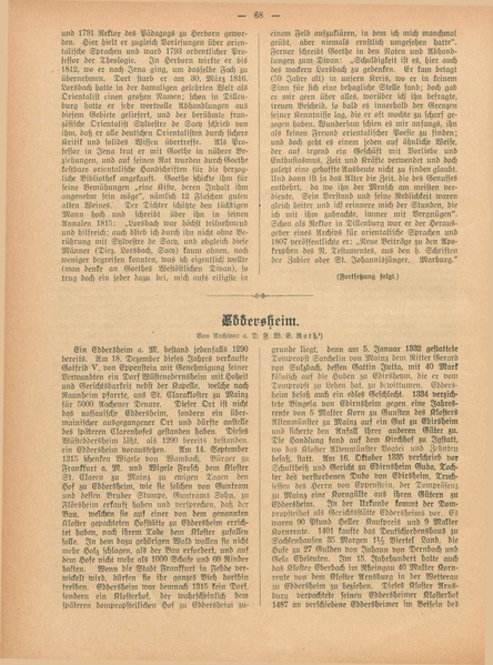 File:Roth Nassovia 12 1911 Teil 1.pdf