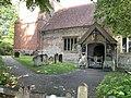 Rotherwick Church and graveyard.jpg