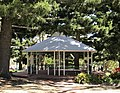 Rotunda at the Picnic Point, Toowoomba 01.jpg