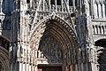 Rouen (38588257812).jpg