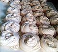 Round spiralled ball of dough.jpg