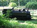 Rousse Transport Museum 5.jpg