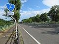 Route4 Fukushima-Minami By-pass Fukushima Pref Fukushima City 1.jpg