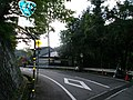 Route 477 (Ōhara).jpg