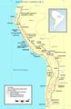 Routes de l'empire Inca.png