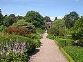 Rowallane Garden.JPG