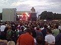 Roxette live leipzig 15 june 2011.jpg