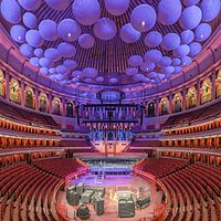 Royal Albert Hall - Central View Square 50pc.jpg