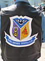 Royal Bastards Scooter Club jacket.jpg