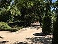 Royal Botanical Garden in Madrid 05.jpg