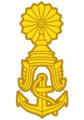 Royal Cambodian Navy Emblem.png