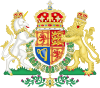 Royal Coat of Arms of the United Kingdom (Government in Scotland).svg