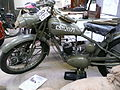 Royal Enfield Flying Flea 1942.JPG