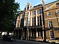 Royal Institution of Chartered Surveyors, Great George St, London 1.jpg