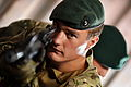 Royal Marines MOD 45154802.jpg