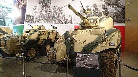 Royal Tank Museum 44.jpg