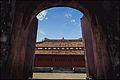 Royal Tomb of Minh Mang (14743440315).jpg