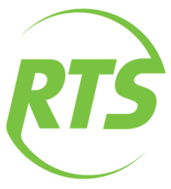 Rts Logo Png
