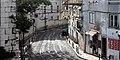 Rua Limoeiro (40572521810).jpg