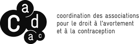 Image illustrative de l'article Coordination des associations pour le droit à l'avortement et à la contraception