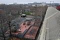 Rucker Park (WTM wikiWhat 034).jpg