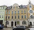 Rudolf-Krahl-Straße 32. Bild 2.jpg