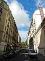 Rue Larrey 04.JPG