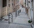 Rue Simeon Gouet in Vienne.jpg