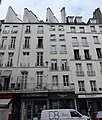 Rue St-Honoré 146-150.jpg