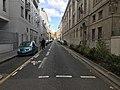 Rue Tronchet (Lyon).JPG