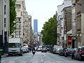 Rue de la Roquette.JPG