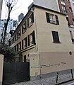 Rue des tanneries (2).jpg